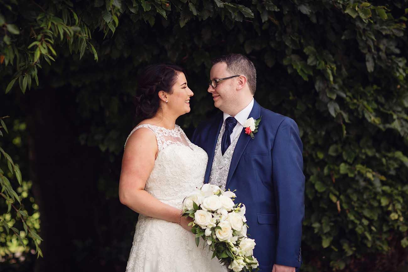 Celbridge-Manor-wedding-52