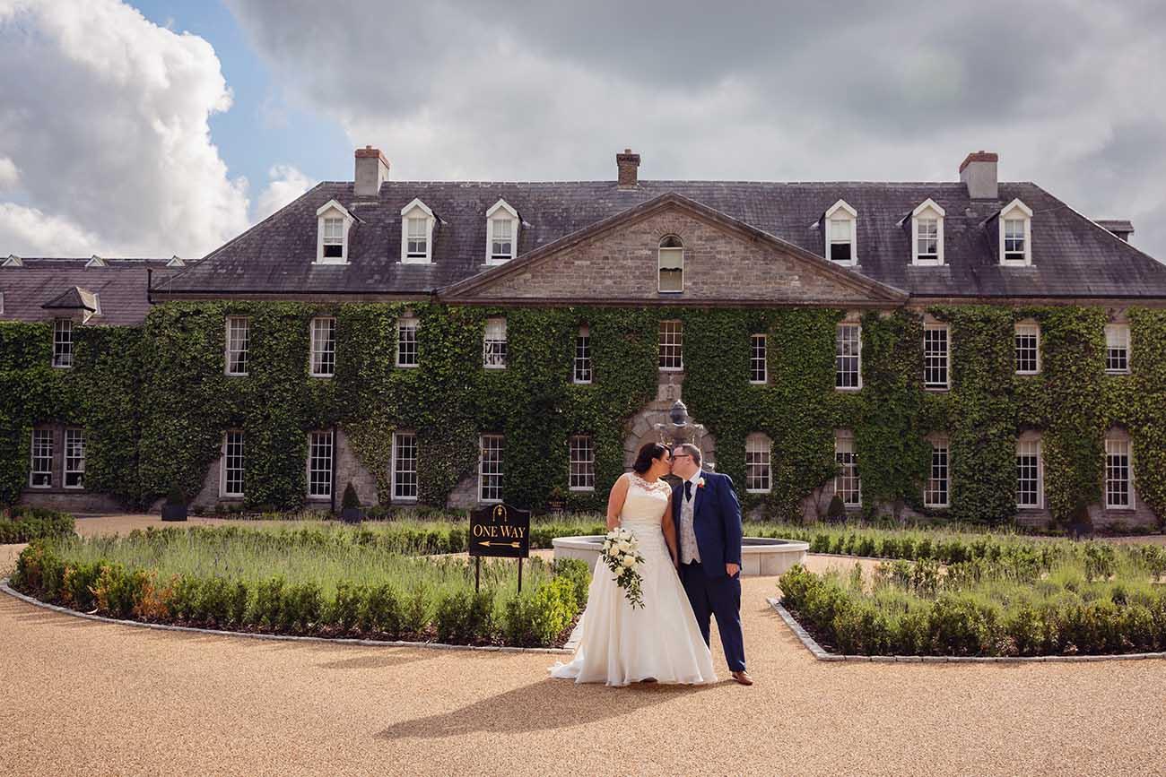 Celbridge-Manor-wedding-54