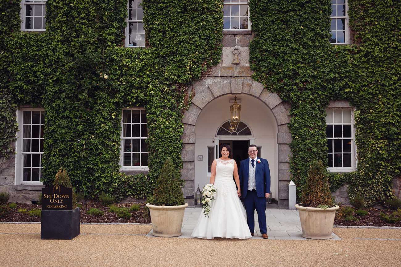 Celbridge-Manor-wedding-56