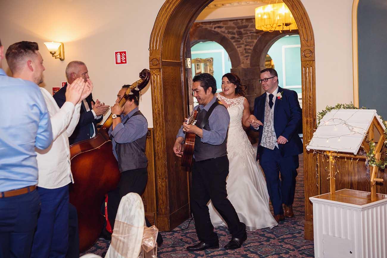 Celbridge-Manor-wedding-57