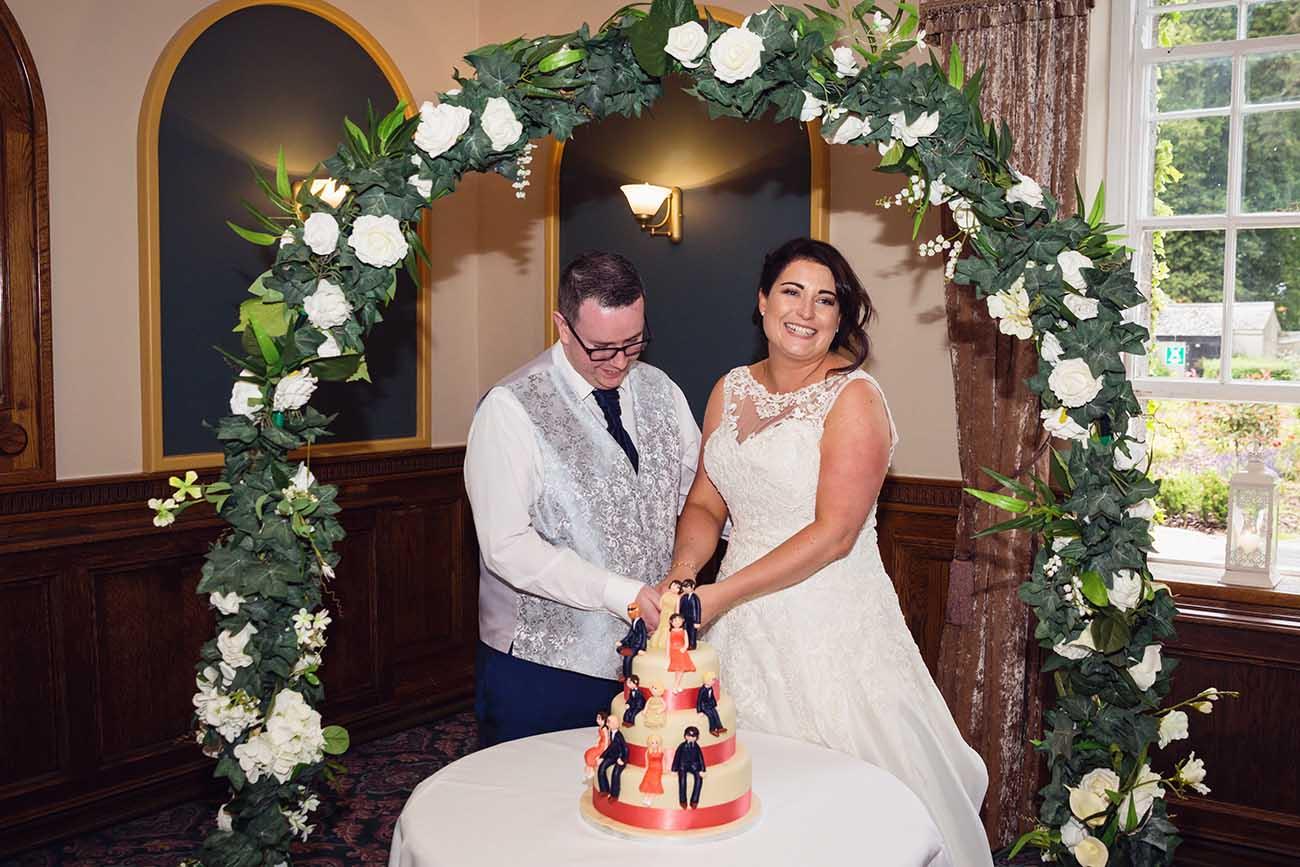 Celbridge-Manor-wedding-60