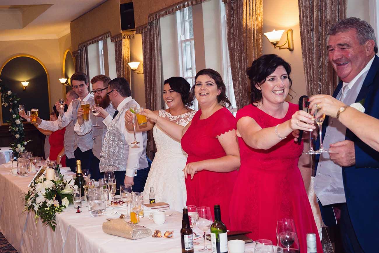 Celbridge-Manor-wedding-62
