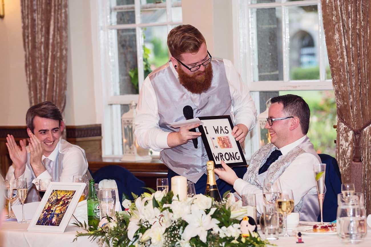 Celbridge-Manor-wedding-63