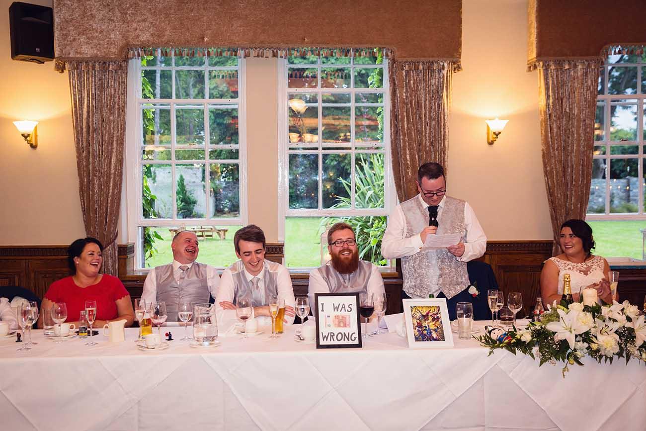 Celbridge-Manor-wedding-65