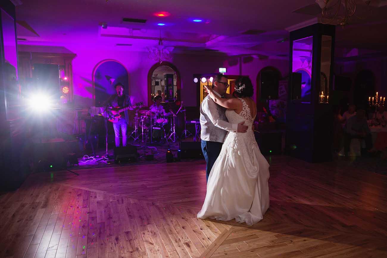 Celbridge-Manor-wedding-66