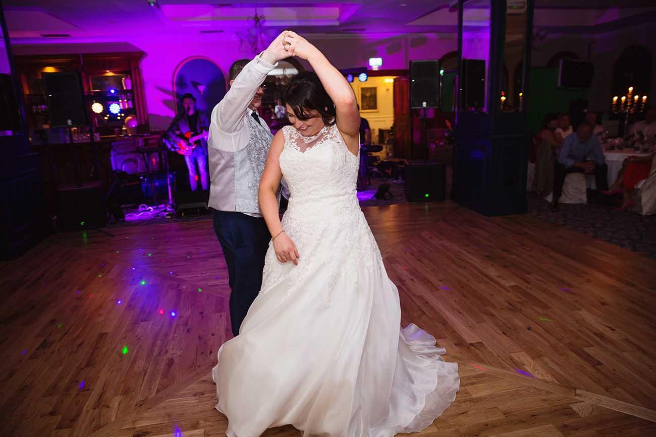 Celbridge-Manor-wedding-67