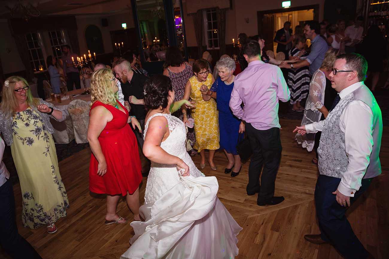 Celbridge-Manor-wedding-70