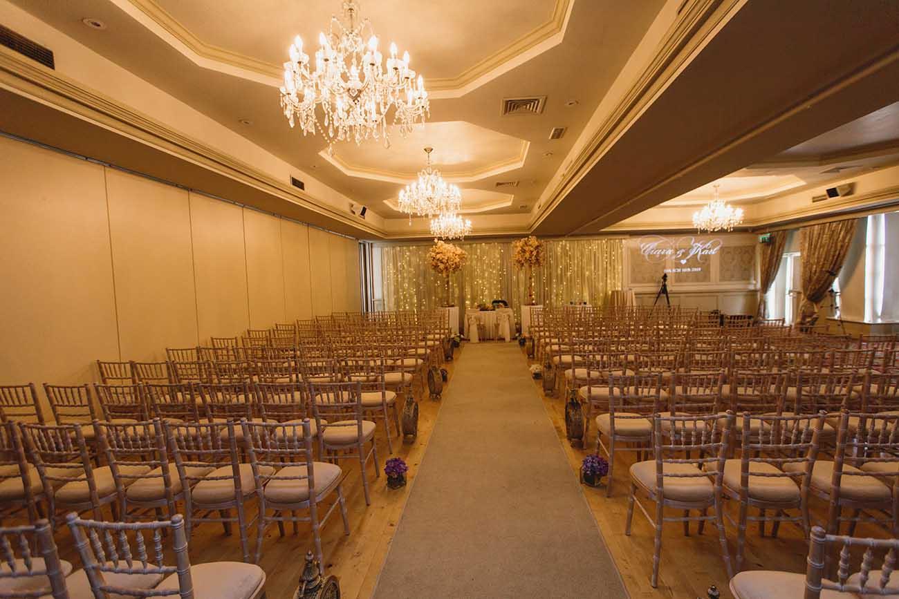 Clanard-Court-wedding-09
