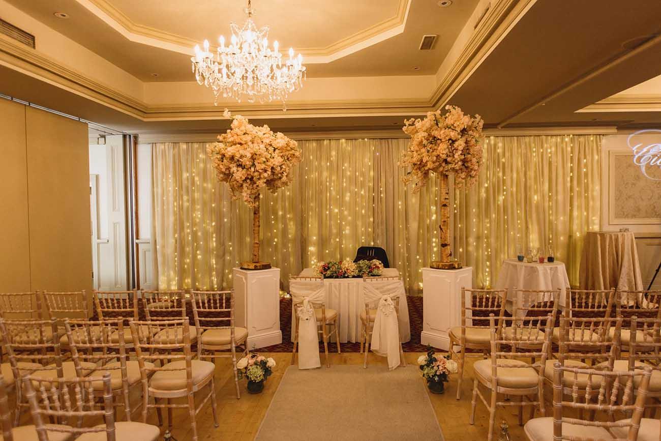 Clanard-Court-wedding-10