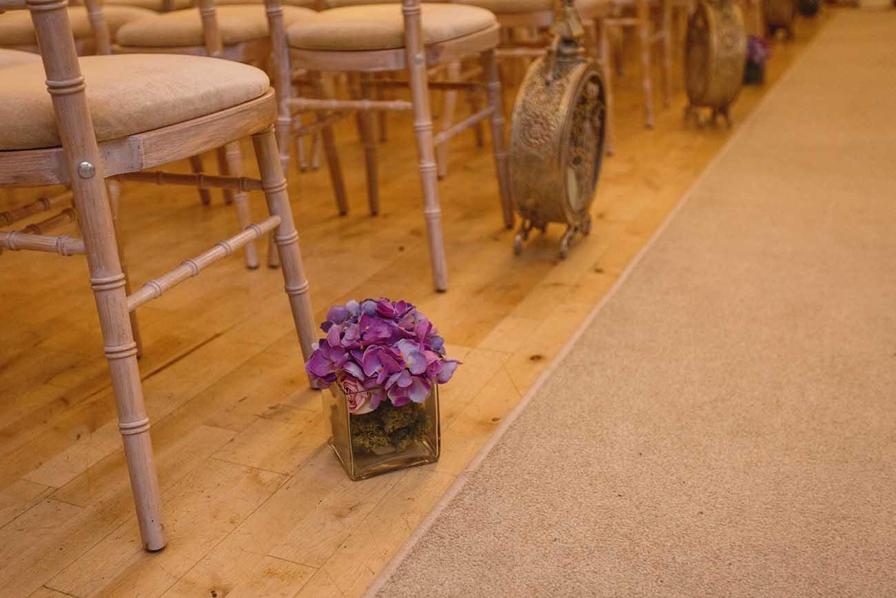 Clanard-Court-wedding-12