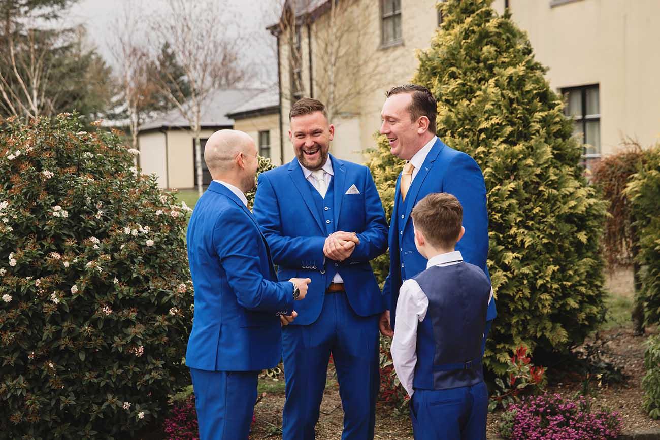 Clanard-Court-wedding-13