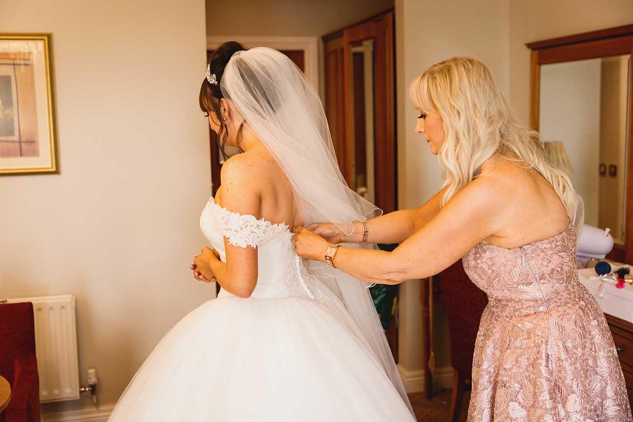Clanard-Court-wedding-14