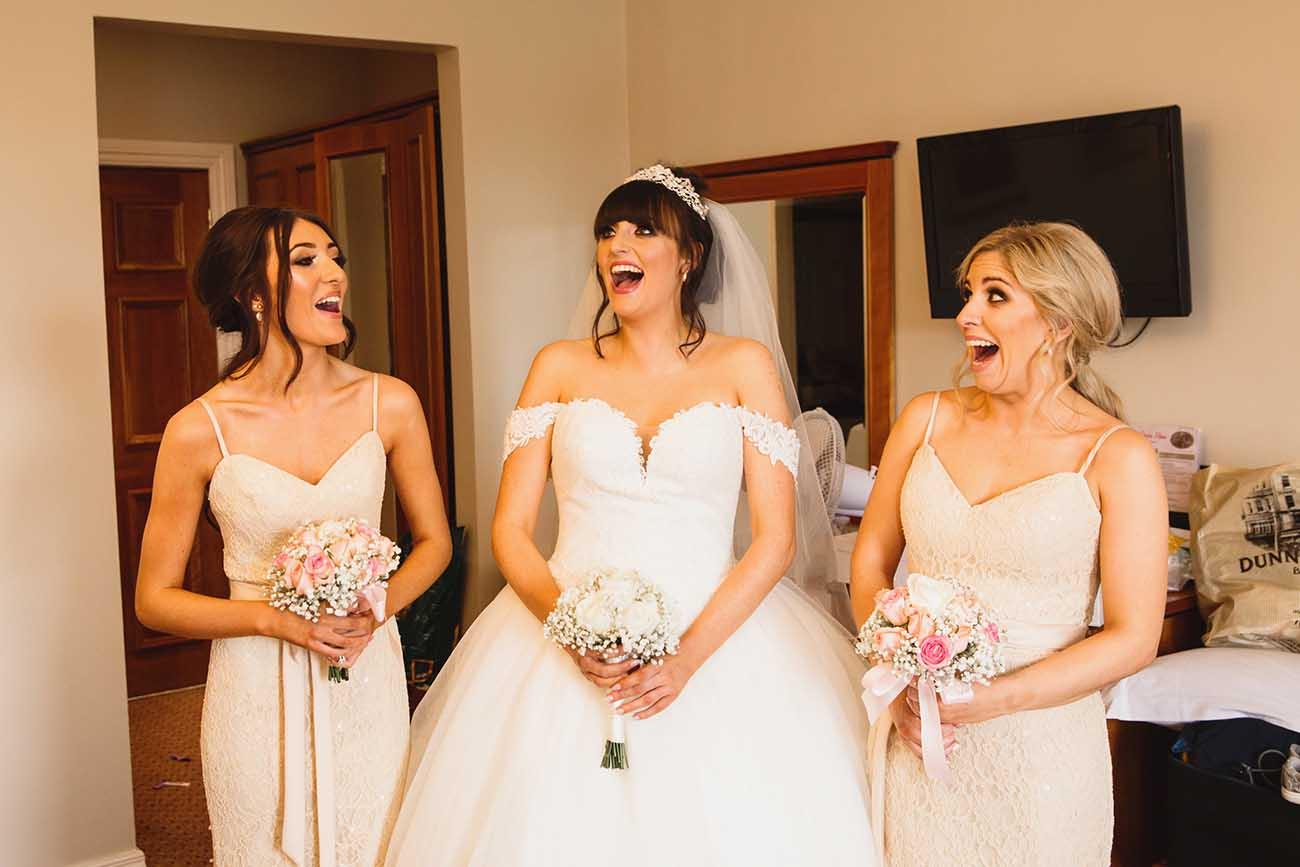 Clanard-Court-wedding-15
