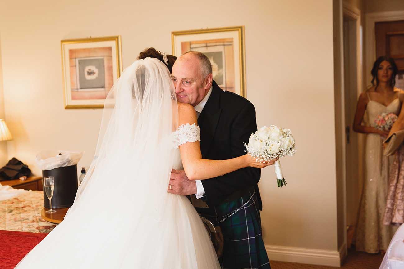 Clanard-Court-wedding-16