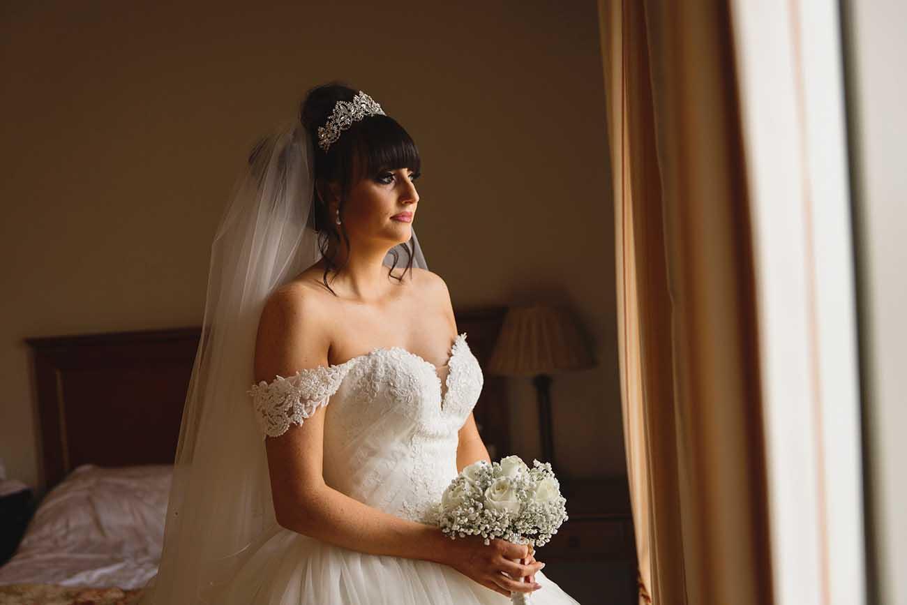 Clanard-Court-wedding-17