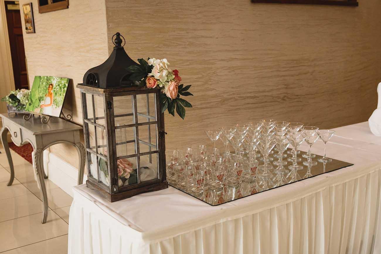 Clanard-Court-wedding-18
