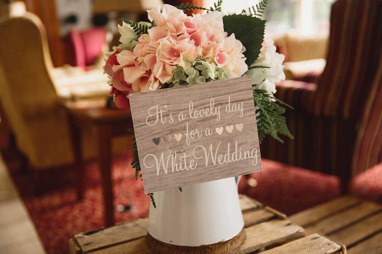Clanard-Court-wedding-19