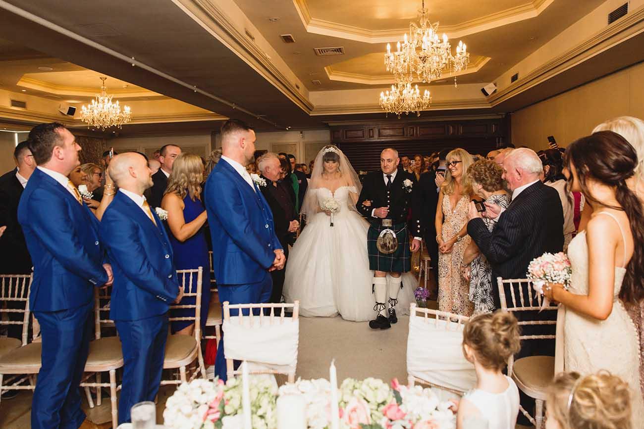Clanard-Court-wedding-21