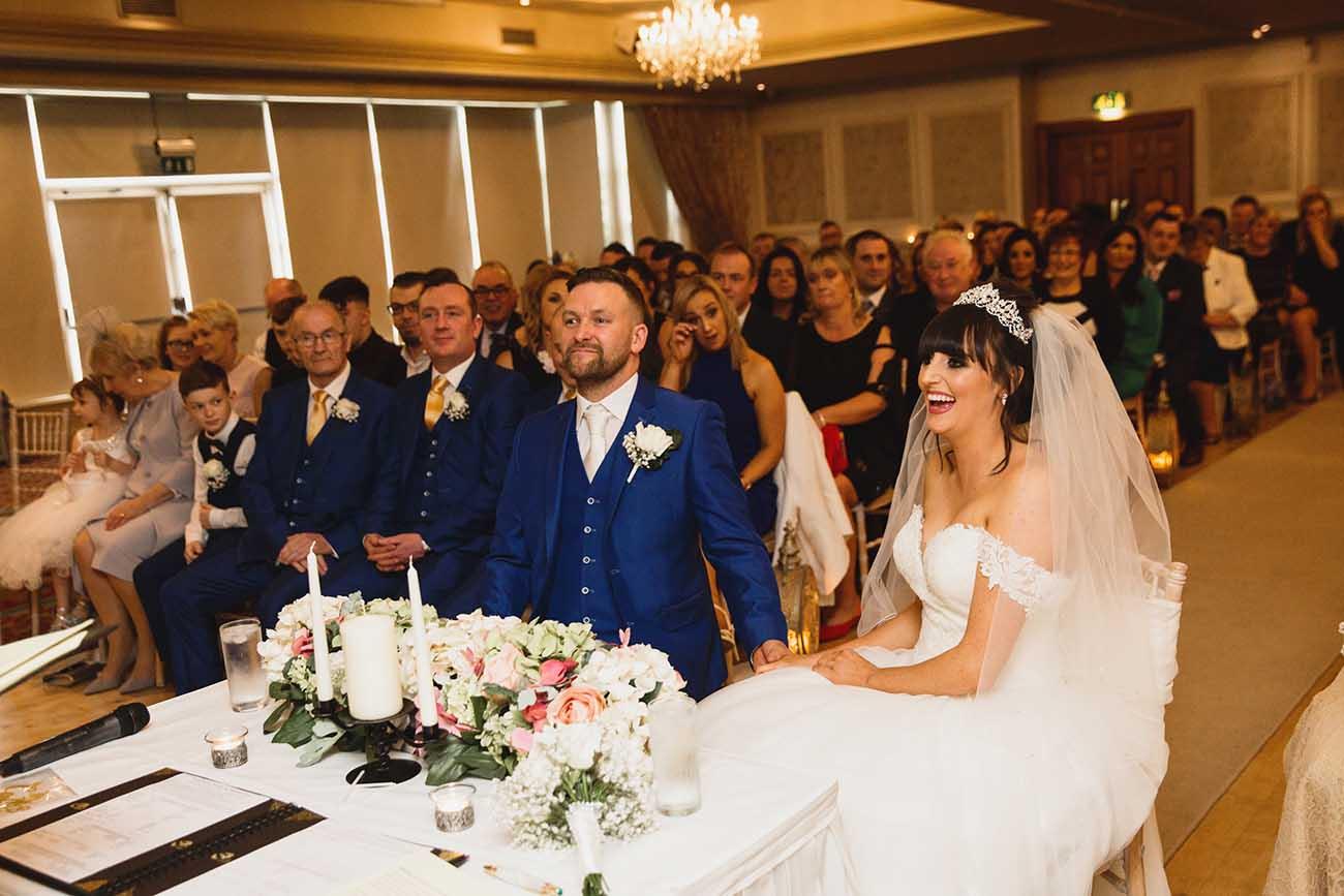 Clanard-Court-wedding-22