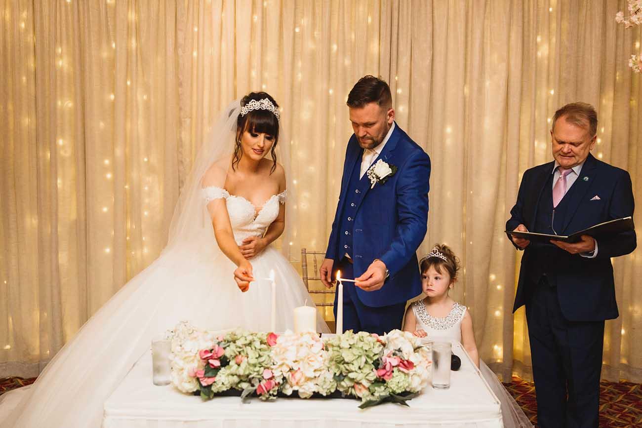 Clanard-Court-wedding-23