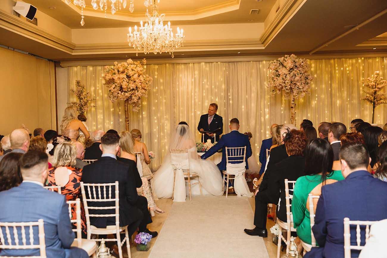 Clanard-Court-wedding-24