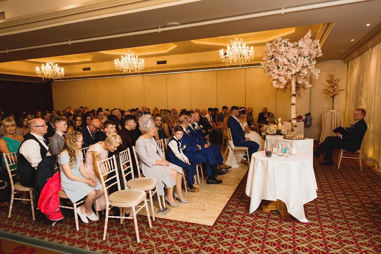 Clanard-Court-wedding-25