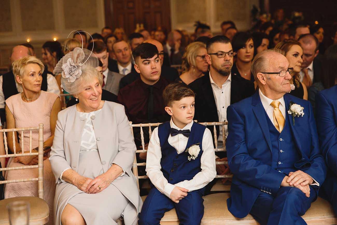 Clanard-Court-wedding-26