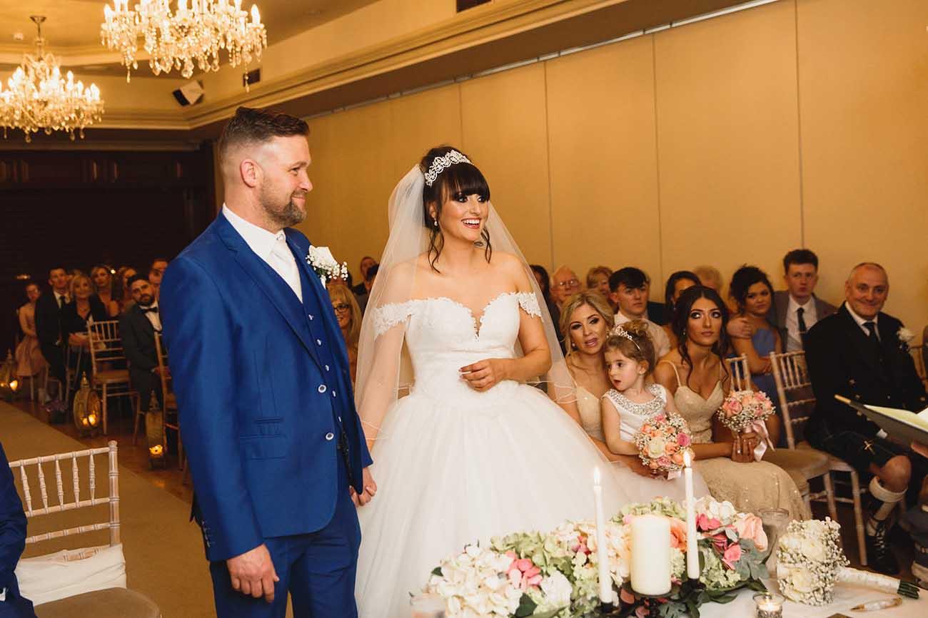 Clanard-Court-wedding-27