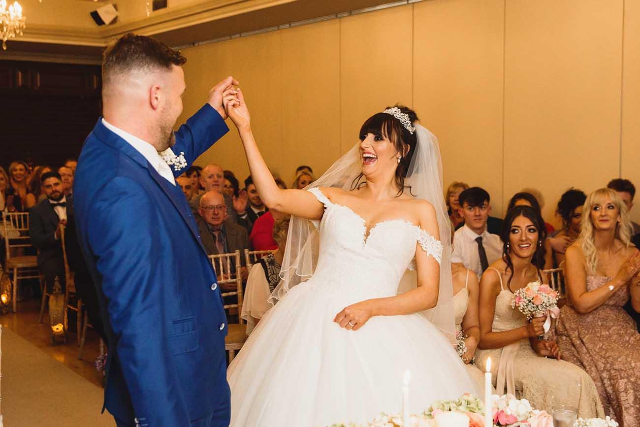 Clanard-Court-wedding-28