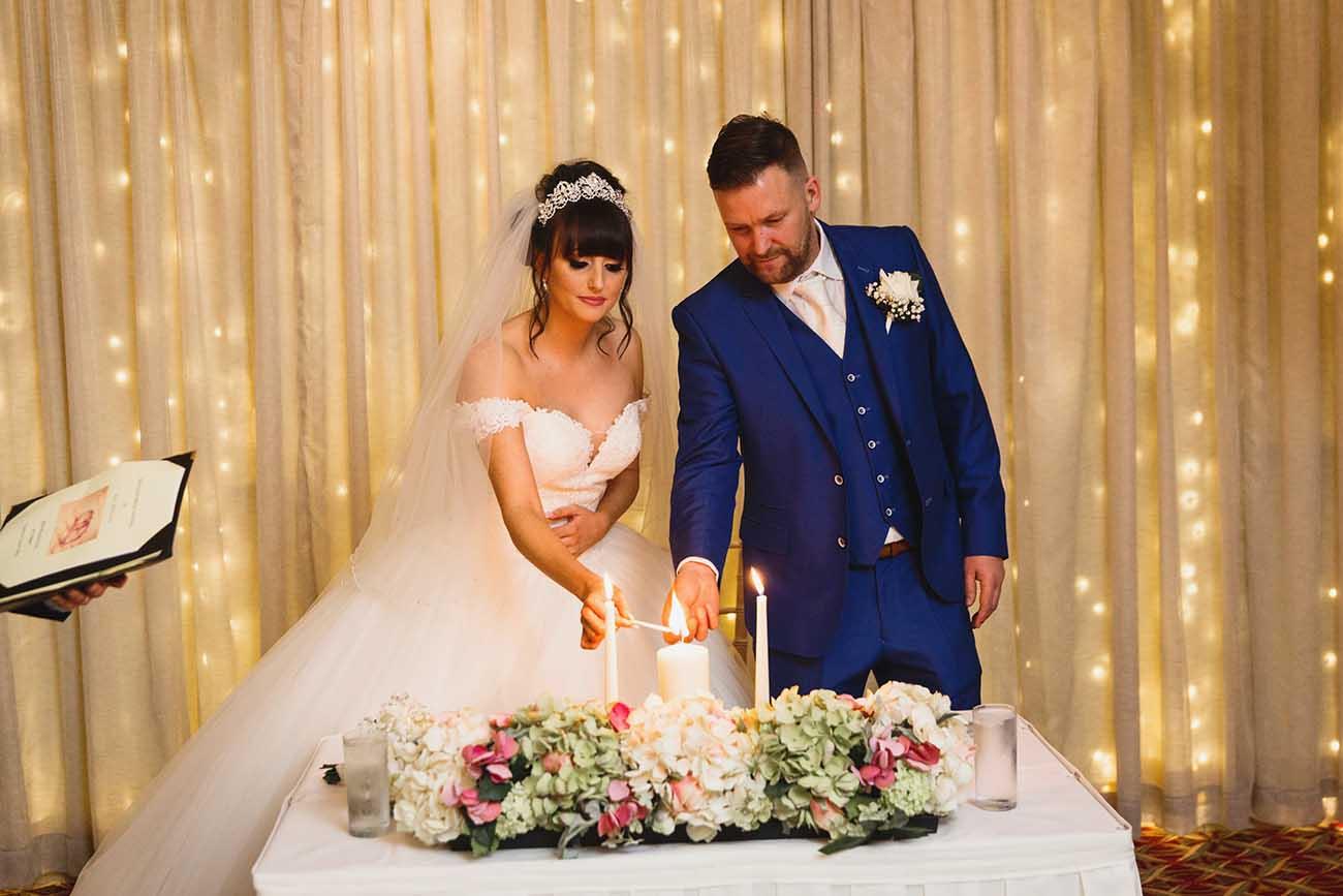 Clanard-Court-wedding-30