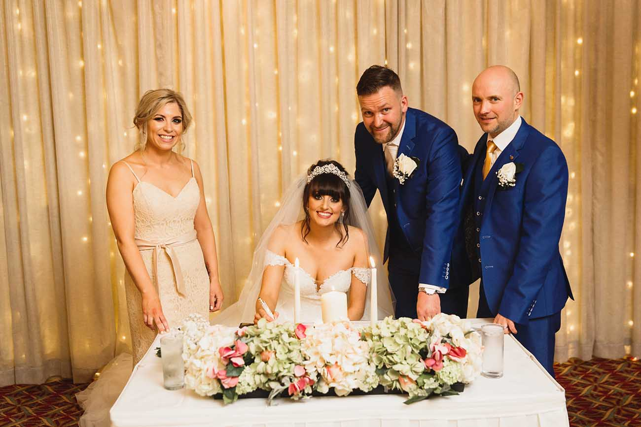 Clanard-Court-wedding-31
