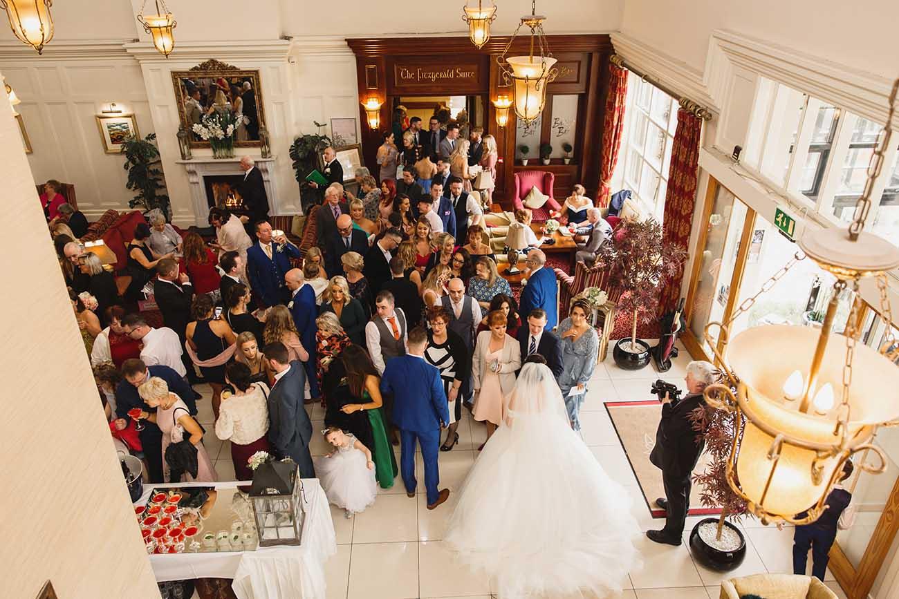 Clanard-Court-wedding-38