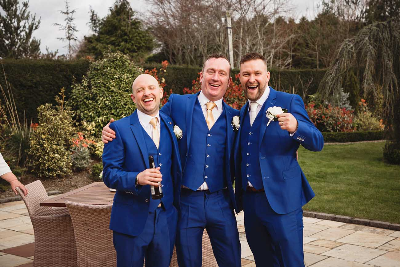 Clanard-Court-wedding-41