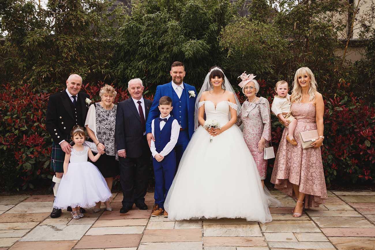 Clanard-Court-wedding-42
