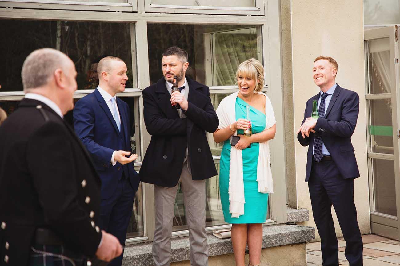 Clanard-Court-wedding-43