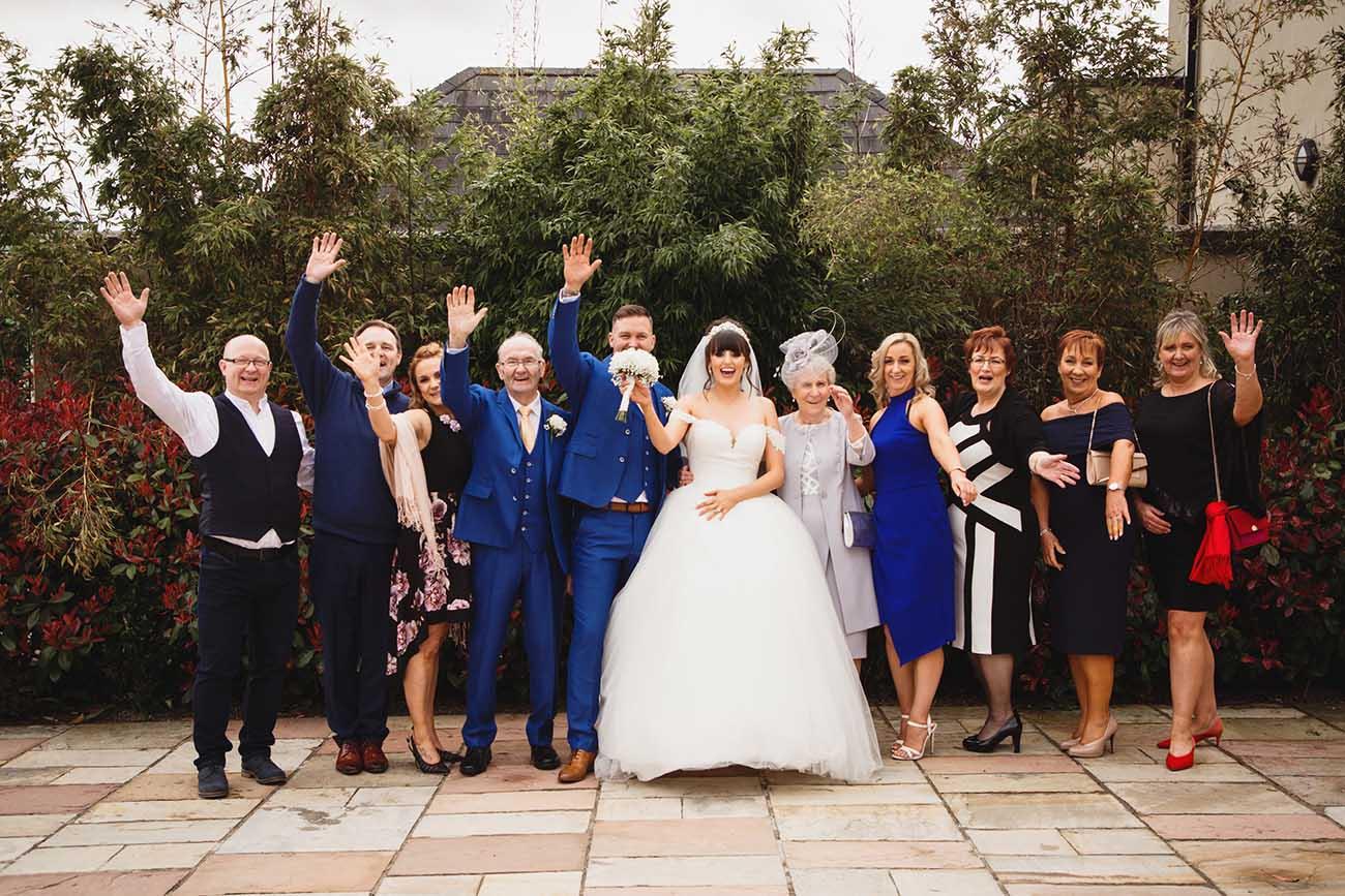 Clanard-Court-wedding-44
