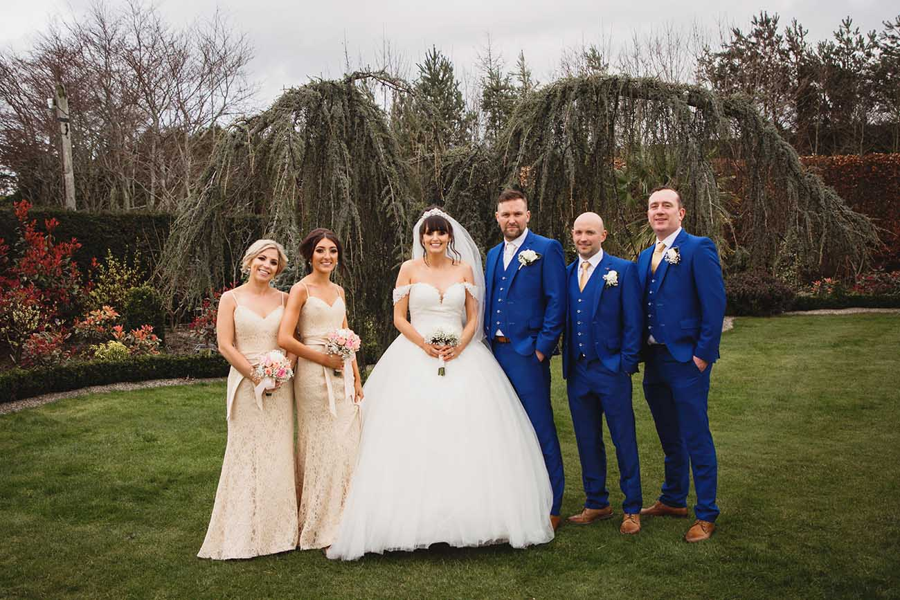 Clanard-Court-wedding-45