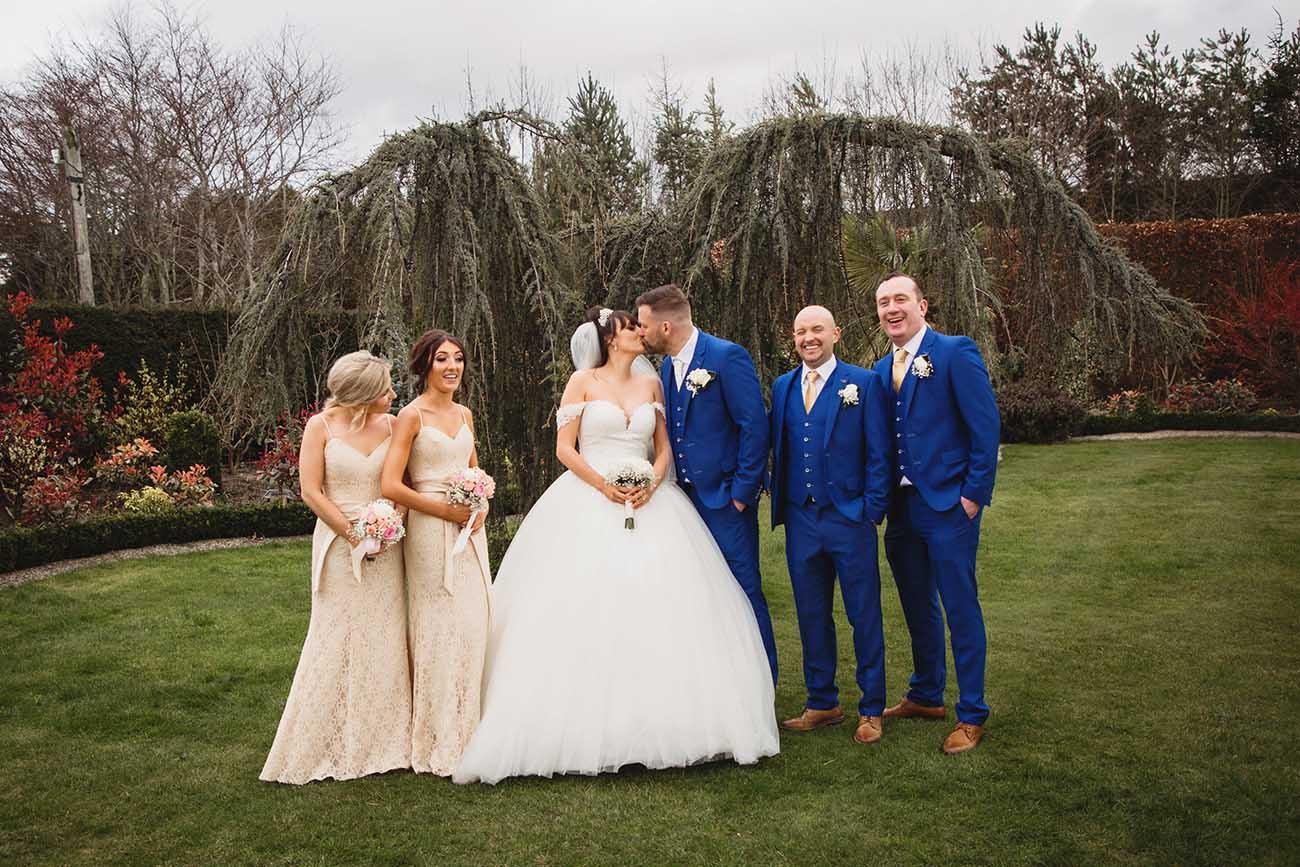 Clanard-Court-wedding-46
