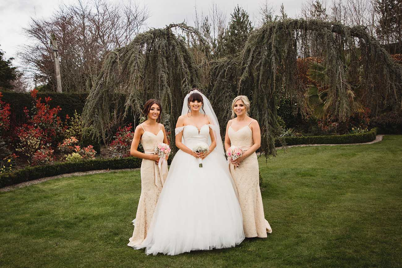 Clanard-Court-wedding-47