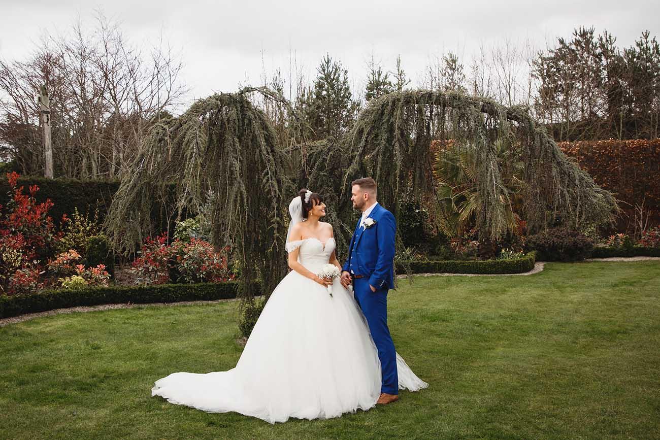 Clanard-Court-wedding-48