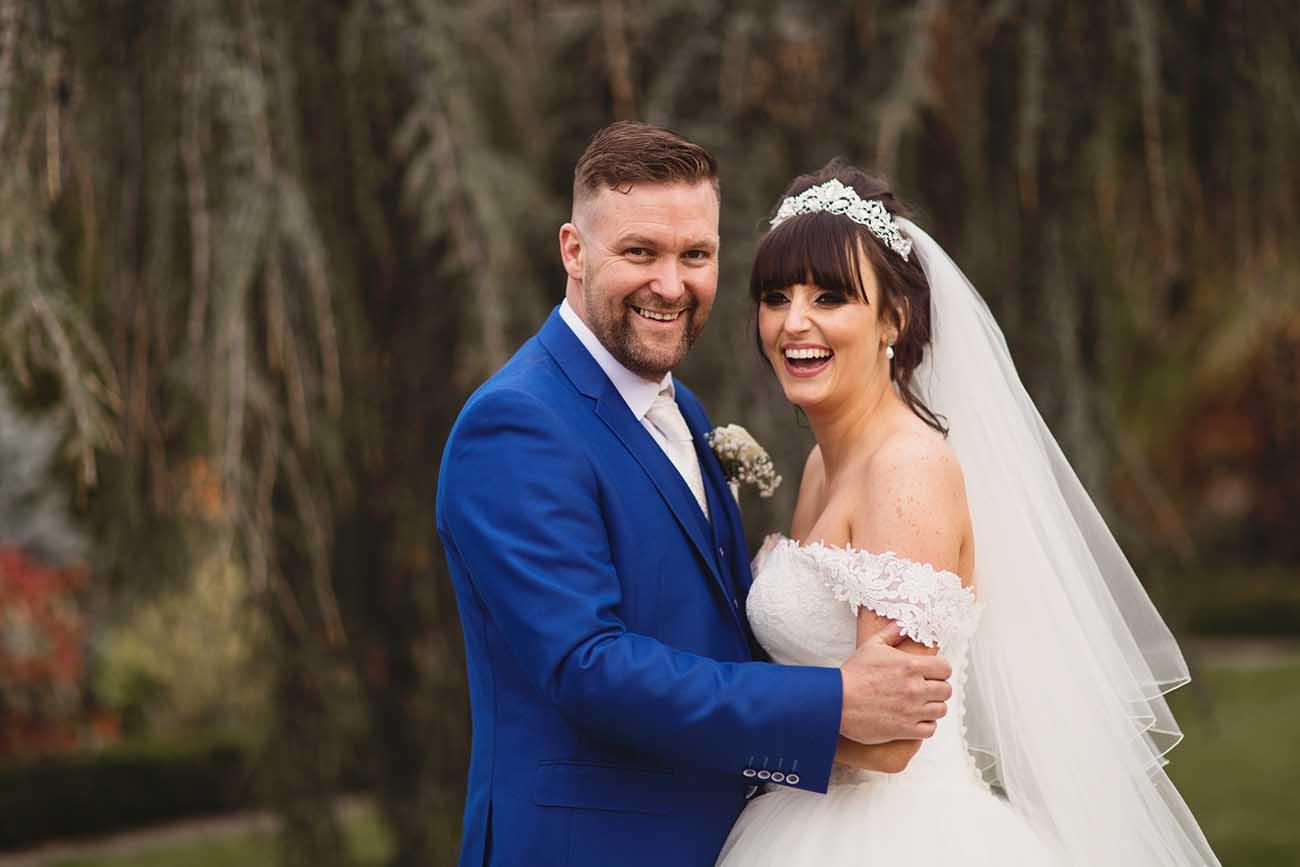 Clanard-Court-wedding-50