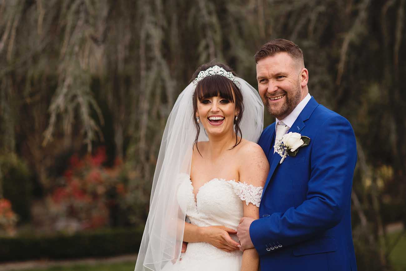 Clanard-Court-wedding-51