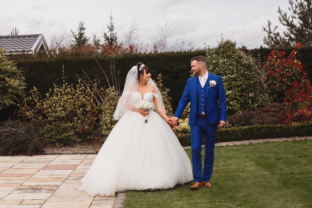 Clanard-Court-wedding-52