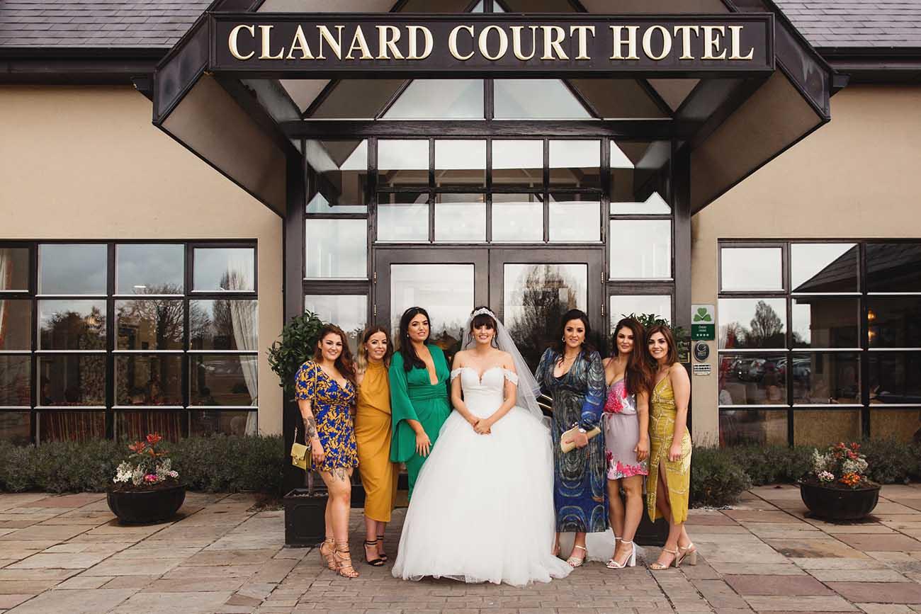 Clanard-Court-wedding-53