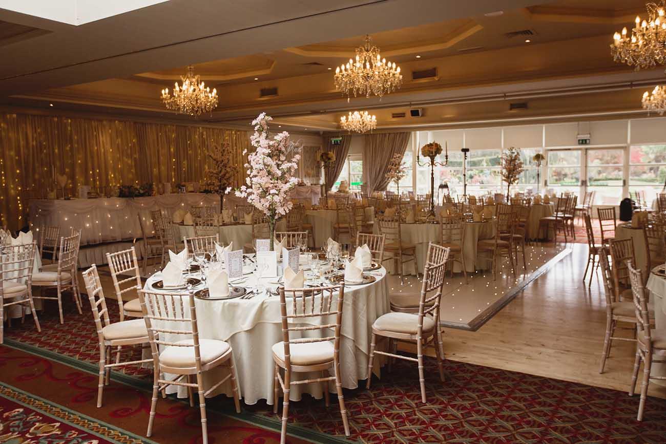Clanard-Court-wedding-54