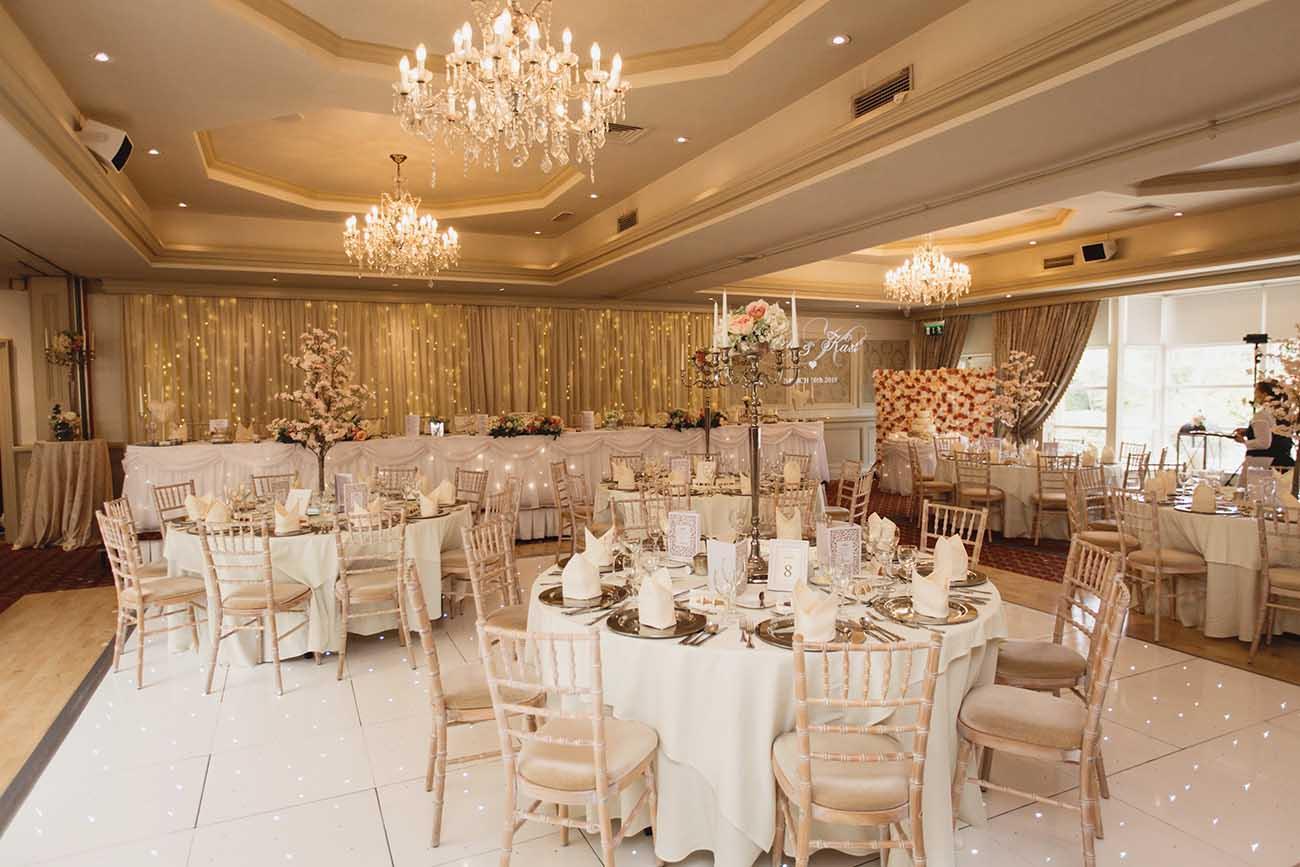 Clanard-Court-wedding-55