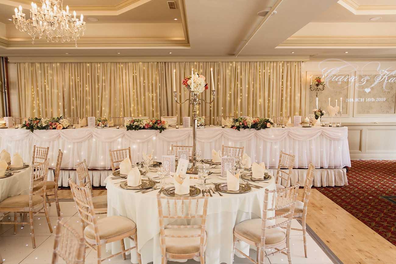 Clanard-Court-wedding-56