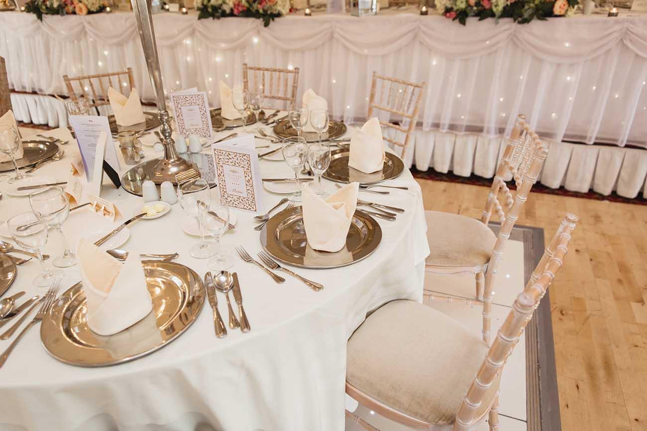 Clanard-Court-wedding-57