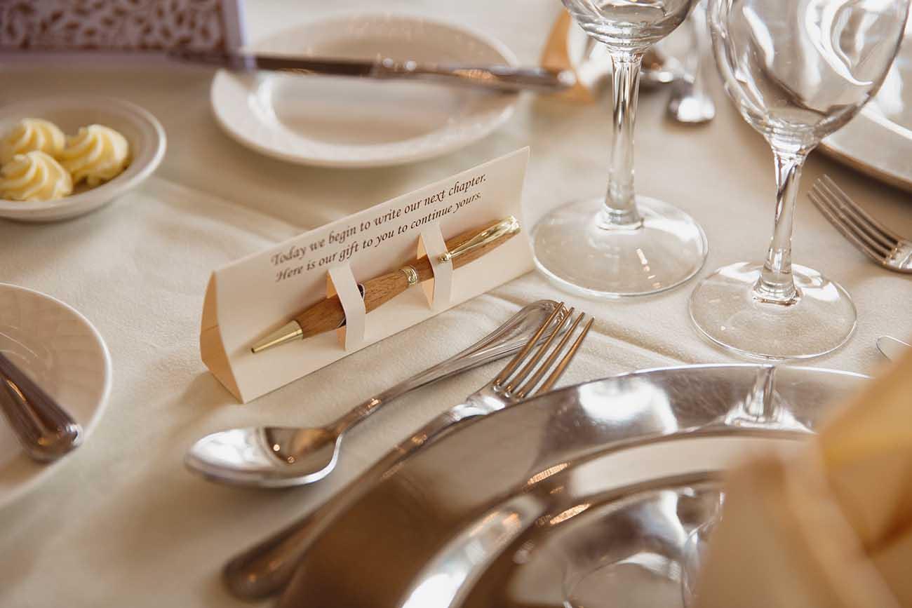 Clanard-Court-wedding-59