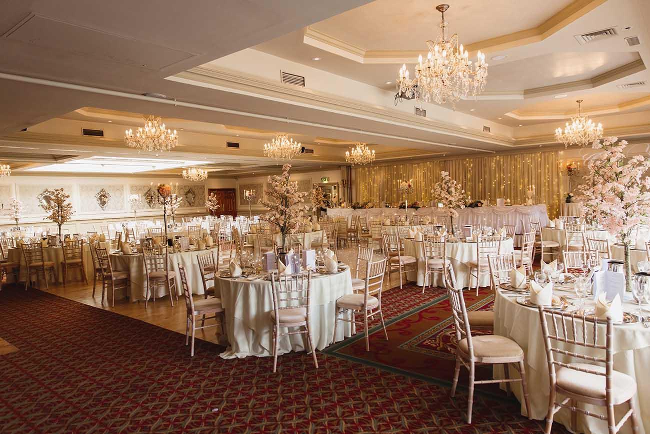 Clanard-Court-wedding-60